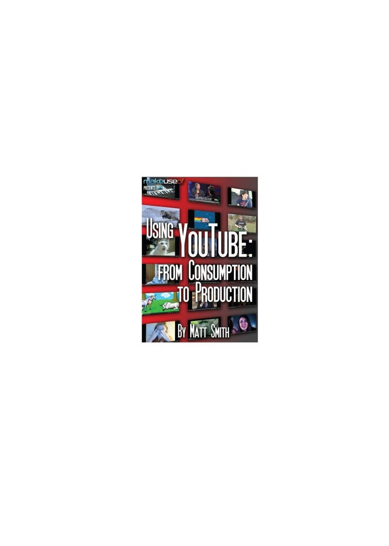 YouTubeCover3