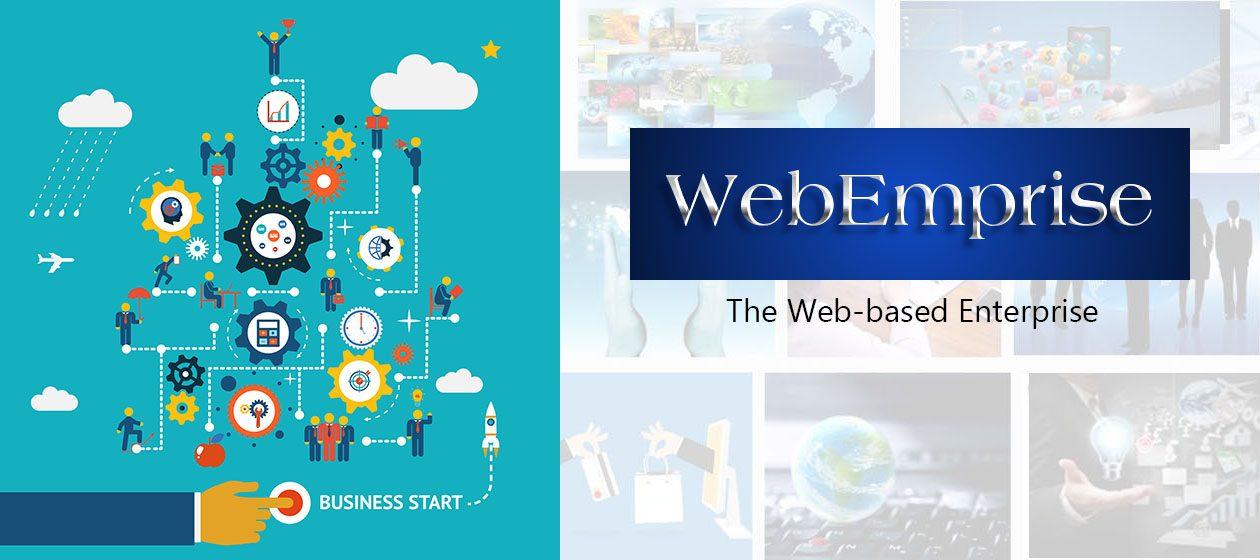Webemprise
